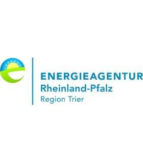 mitglieder energieagentur rlp