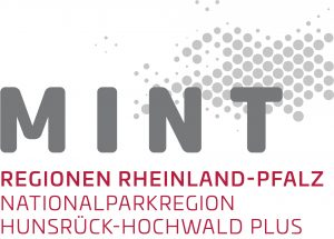 MINT_Regionen_Logo_Nationalparkregion_HH_plus_RGB
